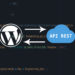 Wordpress con API REST externas